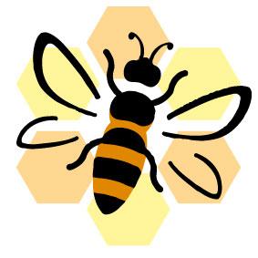 Logo kleine Zeidlerei